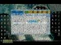 酷狗音乐盒-身边的高清MV播放器