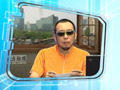 天下IT:九思软件王海波(594期)-天下IT