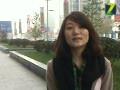日本街头扒胸衣_超机访问15 手机分享上网街头调查