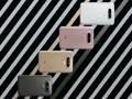 LG G5 SE体验区视频2