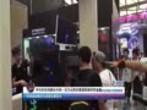 ChinaJoy2016:中关村在线展台介绍--五万元售价最强装备妖塔主机