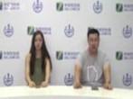 ChinaJoy2016:女主播聊CJ 家用机能否再次成为主流