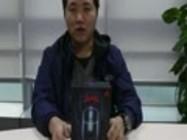 异极魔拉游戏鼠标开箱体验视频