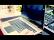 昂达oBook10创意视频