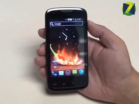 手机小�9acz-.y.