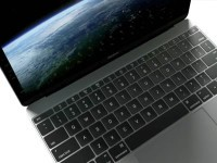 苹果12英寸全新无扇Macbook详解