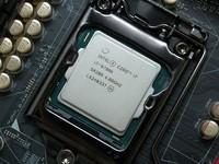 酷睿第六代Skylake架构 DDR3内存兼容性测试