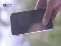 热点科技:再次被掏空 iPhone X手机快评