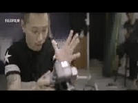 富士 GFX 50R拍摄效果展示
