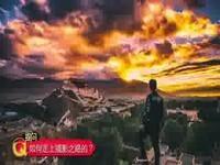 佳能G1 X Mark III行桂林拍摄 摄影师严磊专访