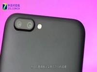 热点科技:拍照再升级 OPPO R11手机快评